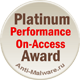 Anti-Malware Test Labs